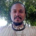 Freelancer Nériton T.