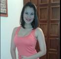 Freelancer Sarahi P.