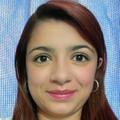 Freelancer Yessica L. L. M.