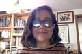 Freelancer Beatriz A. T.