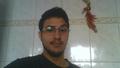 Freelancer Marcelo V. C. D.