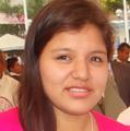 Freelancer Carla T.
