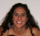 Freelancer Noelia S.