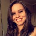 Freelancer Alana C. D. B. M.