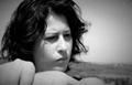 Freelancer Alessandra F.