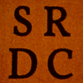 Freelancer SRDC A.
