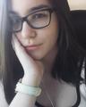 Freelancer Lia C.