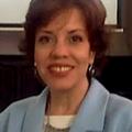Freelancer Lidia D. S.