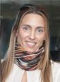 Freelancer Estefania B.