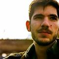 Freelancer Matias L.