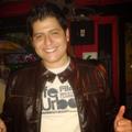 Freelancer Jonathan M. A.