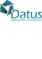 Freelancer Datus S.
