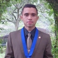 Freelancer Lorenzo A. R. G.