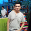 Freelancer Oscar X. M.