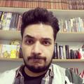 Freelancer Caio D. d. S. T.