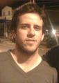 Freelancer Leo G.