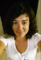 Freelancer Carla B.