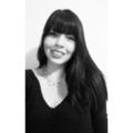 Freelancer Daniela T. A.