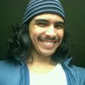 Freelancer José G. S.