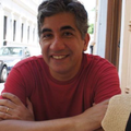 Freelancer Juan J. P.