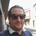 Freelancer Ion S.