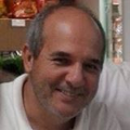 Freelancer Paulo Q.