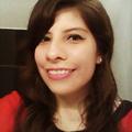 Freelancer Mariana F. G.