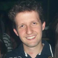 Freelancer César G.