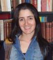 Freelancer Angie R.