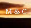 Freelancer M C. E.