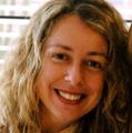 Freelancer Renata F.