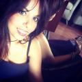 Freelancer Perla C. I.