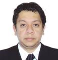 Freelancer Julio J. C.