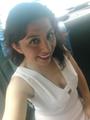 Freelancer Lupita B.