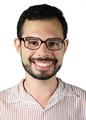 Freelancer Humberto L.