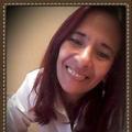 Freelancer Lourdes E. P. F.