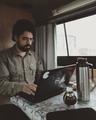 Freelancer Alitux F.