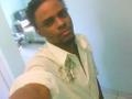 Freelancer Osvaldo C.