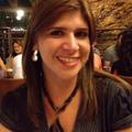 Freelancer Cristiane F.