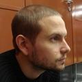 Freelancer Martín V.