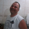 Freelancer Jorge M. M. P.
