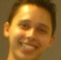 Freelancer Adrian.