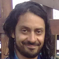 Freelancer Horacio S.