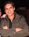 Freelancer Henrique M.