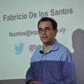 Freelancer Fabricio D. l. S.