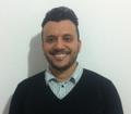 Freelancer Philippe R.