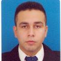 Freelancer Nestor Z.
