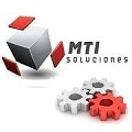 Freelancer Mti S.