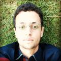 Freelancer Victor H. V. d. S.