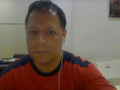 Freelancer Daniel A. O.